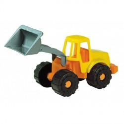 Excavator 28 cm PW 2000 Androni Giocatolli
