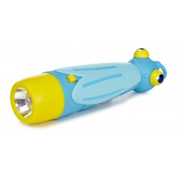 Lanterna pentru copii Flash Firefly Flashlight - Melissa and Doug