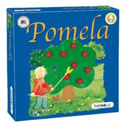 Joc Pomela Beleduc