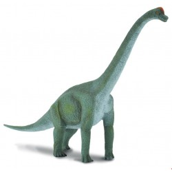 Figurina Brachiosaurus Collecta