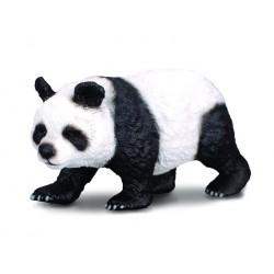 Figurina Panda Urias