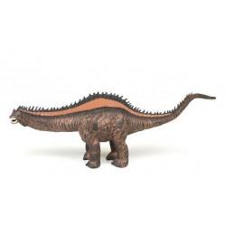 Figurina Rebbachisaurus
