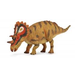 Figurina Regaliceratops L Collecta