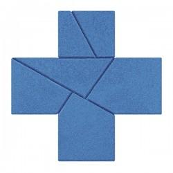IQ game din piatra Cruce