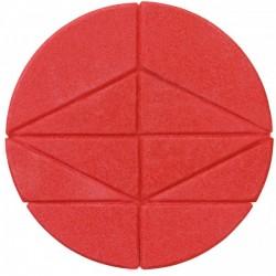 IQ game din piatra Circle