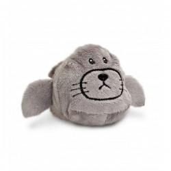 Foca de plus Bobballs 10 cm Keel Toys