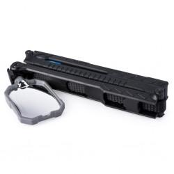 Spy Gear Accesoriu pentru spionaj Oglinda tactica Spin Master