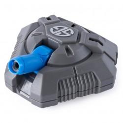 Spy Gear Accesoriu pentru spionaj Motion Alarm Spin Master