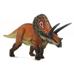 Figurina Torosaurus L Collecta