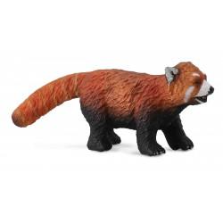 Panda Rosu- Collecta