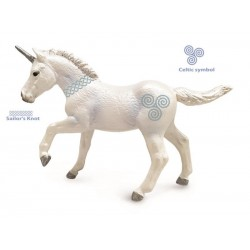 Unicorn manz - Collecta