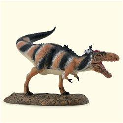 Figurina Dinozaur Bistahieversor L Collecta