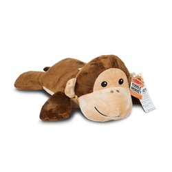 Maimuta de alintat din plus - Melissa & Doug