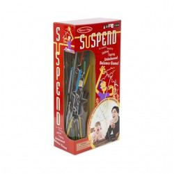 Joc de societate Suspend NE - Melissa and Doug