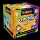 Opozitii – BrainBox