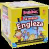 Sa invatam Engleza - BrainBox