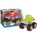 Camion De Jucarie Monster Truck