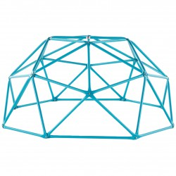 Complex De Joaca Copii Climbing Dome 190 Cm Plum