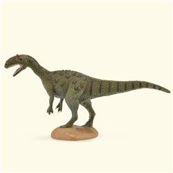 Figurina dinozaur Lourinhanosaurus pictata manual L Collecta