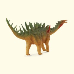 Figurina dinozaur Miragaia pictata manual L Collecta