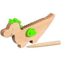 Instrument muzical - Dragon