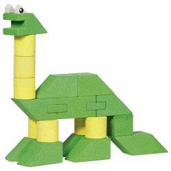 Joc constructii Dinozaur Dinosa