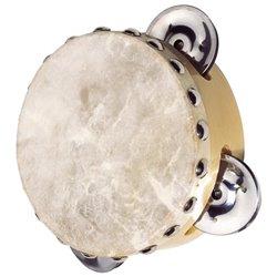 Tamburina cu 3 clopotei