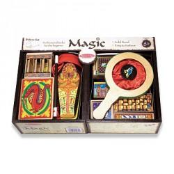 Melissa & Doug - Set Magie Deluxe