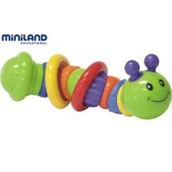 Zornaitoare Flexo Miniland
