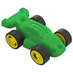Masinuta Formula 1 Minimobil 12 Miniland