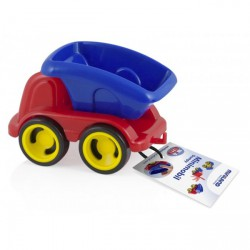 Basculanta Minimobil Miniland 18 cm