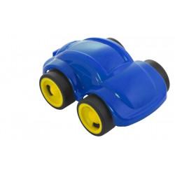 Masinuta Beetle Minimobil 12 Miniland