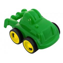 Tractor Minimobil 12 Miniland