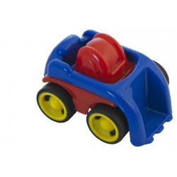 Excavator Minimobil 12 Miniland