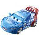 Disney Cars 2 - Raoul Caroule