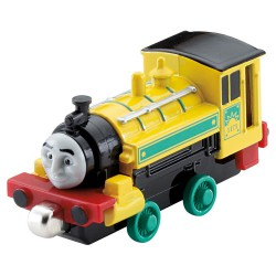 Victor comes to Sodor Thomas and Friends Fisher Price