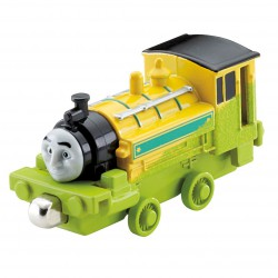 Victor S Gret Splash Thomas and Friends Fisher Price