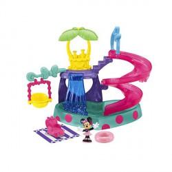 Set de joacă Petrecerea lui Minnie
