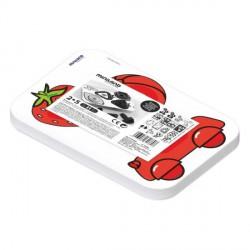 Carduri cu activitati pentru jocul Suruburi si Piulite