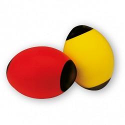 Minge burete ovala 24 cm Androni Giocattoli